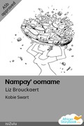 Nampay' oomame
