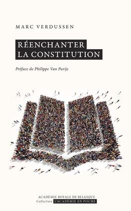 Réenchanter la Constitution