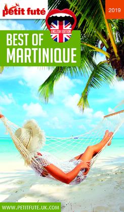 BEST OF MARTINIQUE 2019 Petit Futé