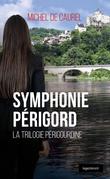 Symphonie Périgord