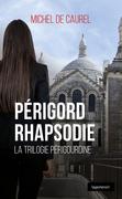 Périgord Rhapsodie