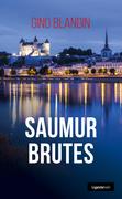 Saumur Brutes