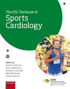 The ESC Textbook of Sports Cardiology
