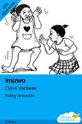Imizwa