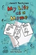 My Life as a Meme