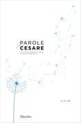 Parole per Cesare