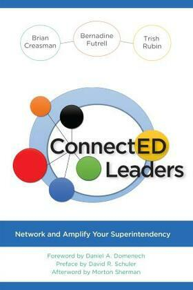 ConnectED Leaders