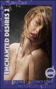 Enchanted Desires 2