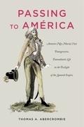Passing to América