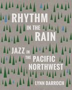 Rhythm in the Rain