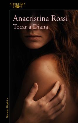Tocar a Diana