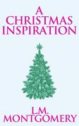 Christmas Inspiration, A A