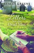 Letters to the dead Men