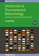 Introduction to Pharmaceutical Biotechnology, Volume 2
