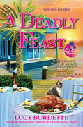 A Deadly Feast