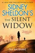 Sidney Sheldon's A Silent Widow