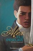 Alex fils d'esclave