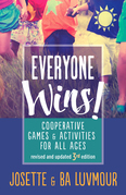 Everyone Wins - 3rd Edition