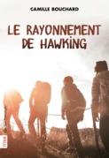Le Rayonnement de Hawking