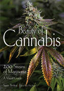 Beauty of Cannabis