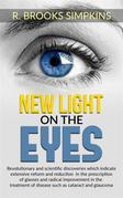 New light on the eyes