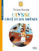 Ulysse, Circé et les sirènes