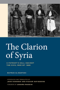 The Clarion of Syria