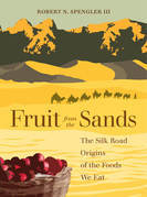 Fruit from the Sands