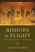 Bishops in Flight