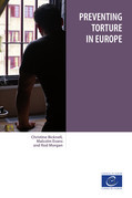 Preventing torture in Europe