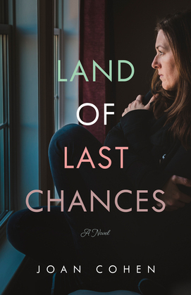 The Land of Last Chances