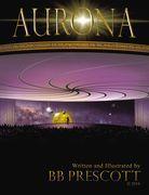 Aurona