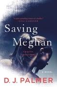 Saving Meghan