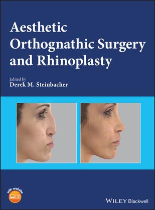 Aesthetic Orthognathic Surgery and Rhinoplasty