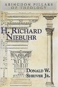 H. Richard Niebuhr
