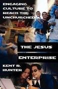 The Jesus Enterprise