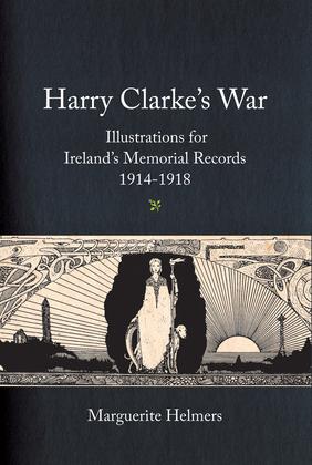 Harry Clarke's War