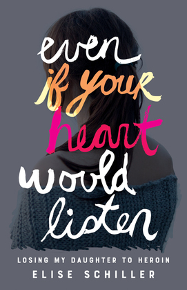 Even if Your Heart Would Listen
