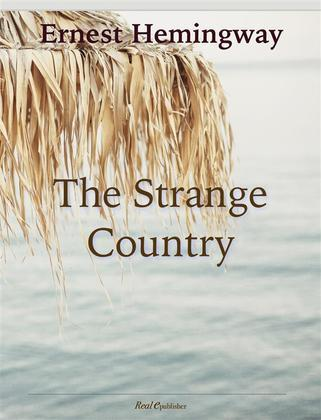 The Strange Country