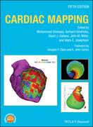 Cardiac Mapping