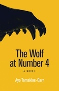 The Wolf at Number 4