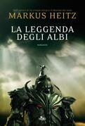 La leggenda degli Albi