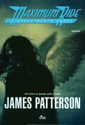 Maximum Ride: Esperimento Angel