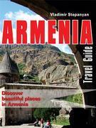 Armenia. Travel Guide