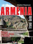 Armenia. Travel Guide