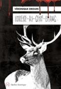 Rivière-au-Cerf-Blanc