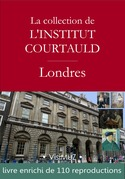 La collection de l'institut Courtauld à Londres