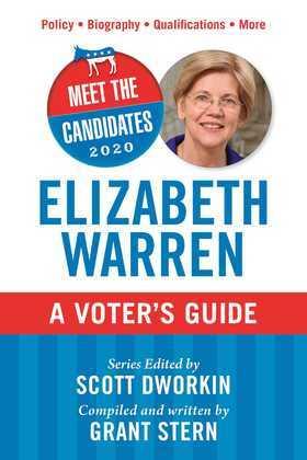 Meet the Candidates 2020: Elizabeth Warren