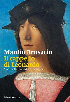 Il cappello di Leonardo