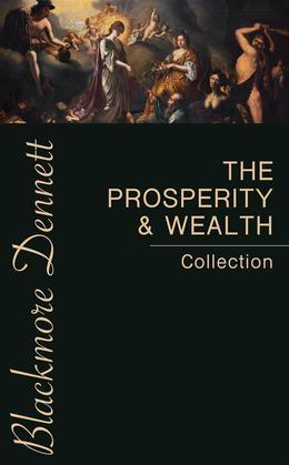 The Prosperity & Wealth Collection